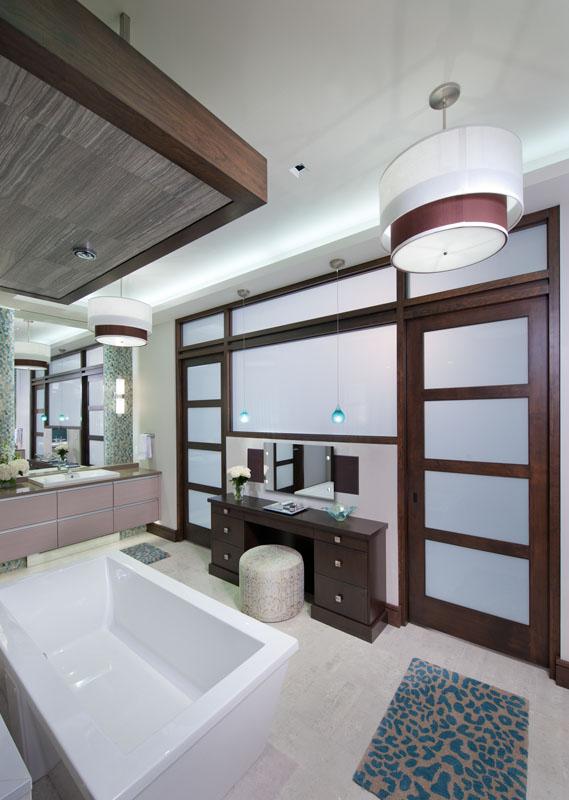 kitchen_bath_concepts_master bath_10565c.jpg