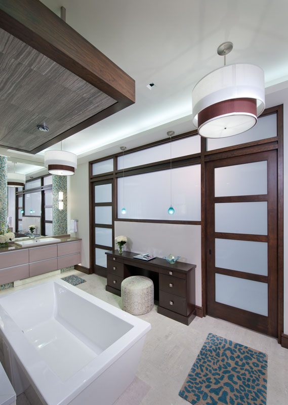 kitchen_bath_concepts_master bath_10565e.jpg