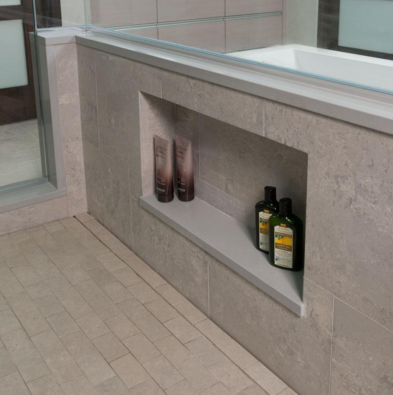 kitchen_bath_concepts_master bath_10604.jpg