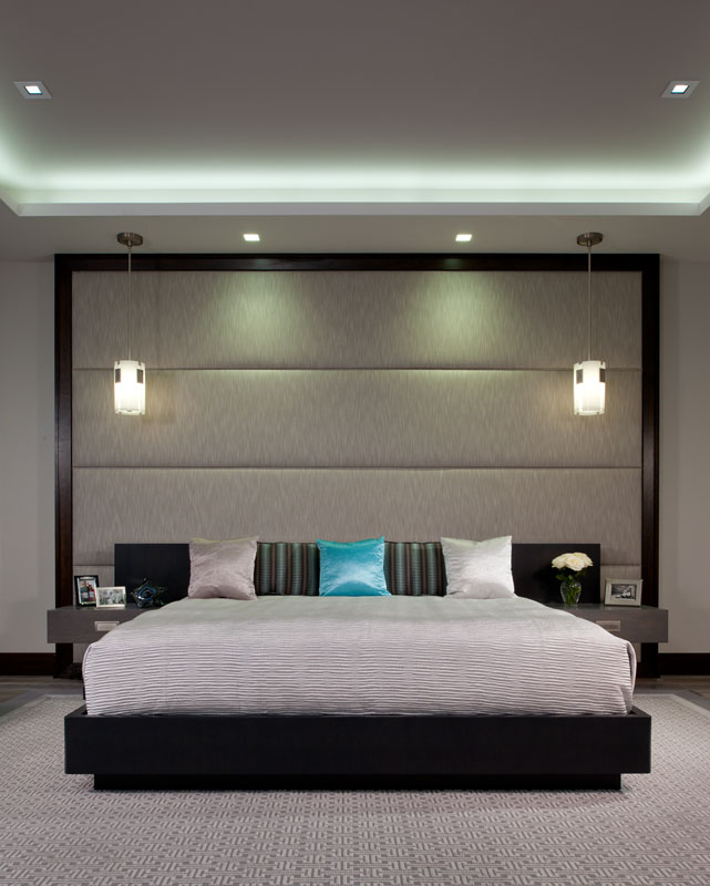 kitchen_bath_concepts_Master bedroom_ 10421.jpg