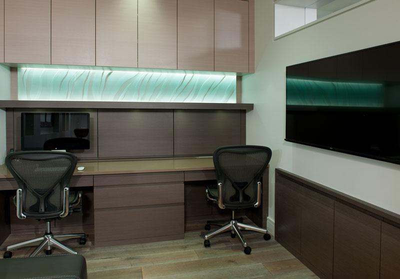 kitchen_bath_concepts_Office_10679.jpg