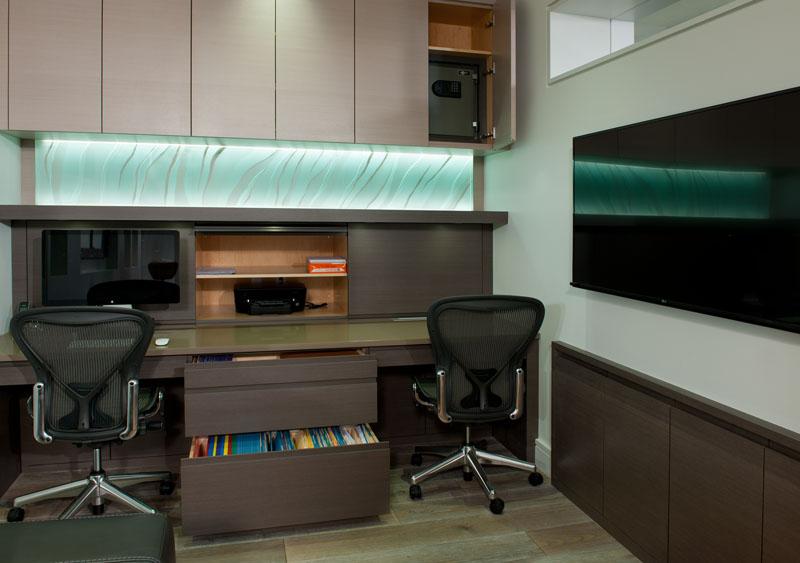 kitchen_bath_concepts_Office_10677.jpg
