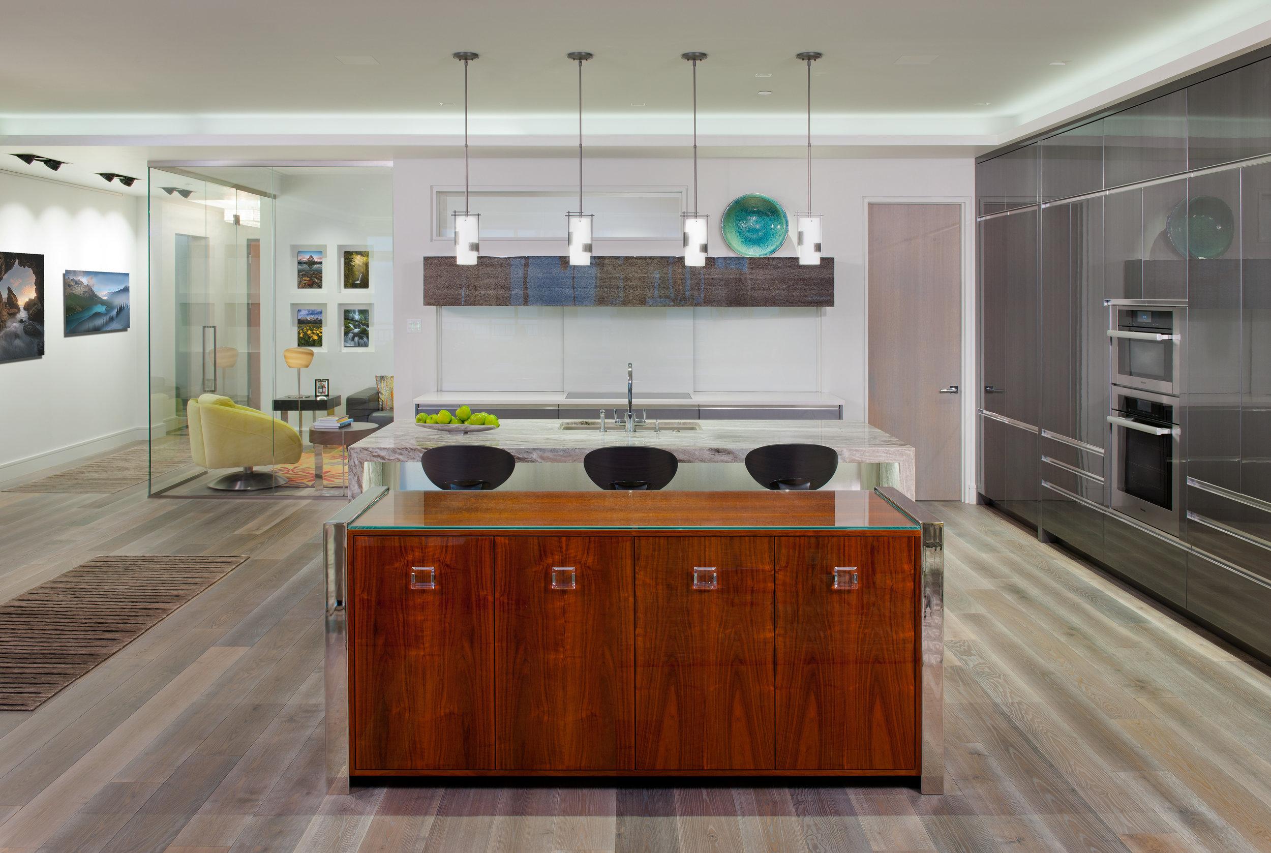 kitchen_bath_concepts_Kitchen_10295c.jpg