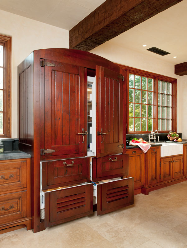 KBC_kitchen_bath_concepts_Kitchen_3117.jpg