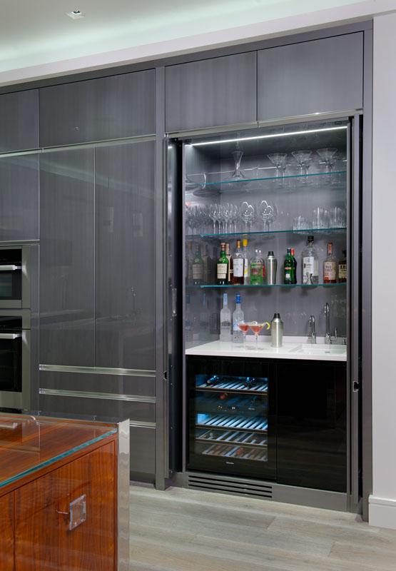 kitchen_bath_concepts_kitchen_10355.jpg