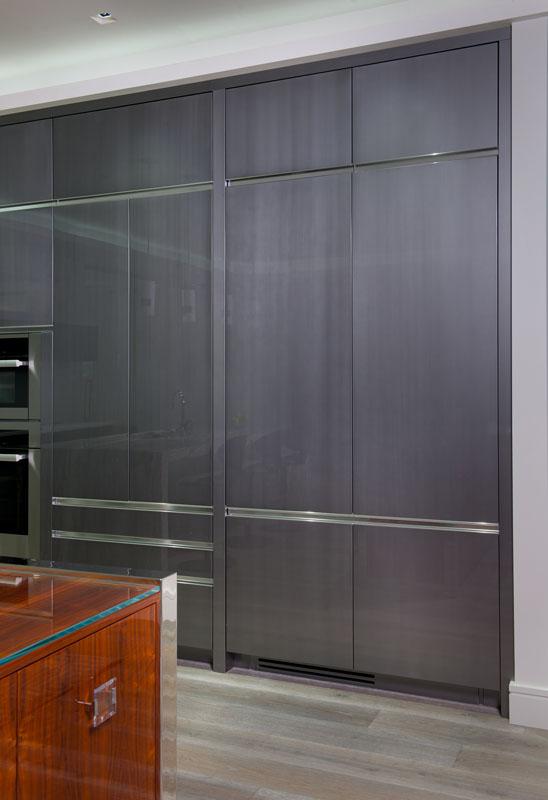 kitchen_bath_concepts_kitchen_10363.jpg