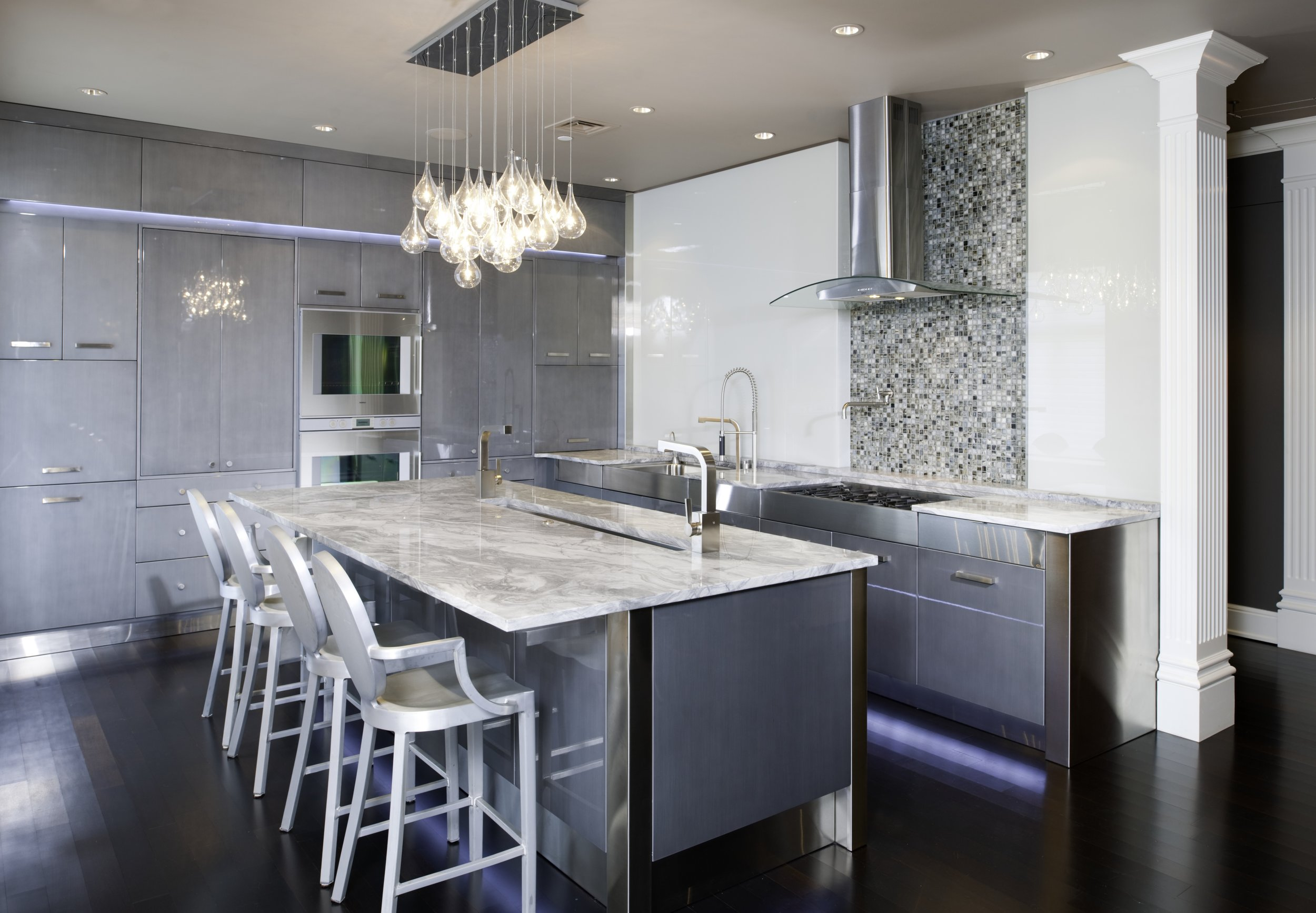KBC_kitchen_bath_concepts_Kitchen_29.jpg