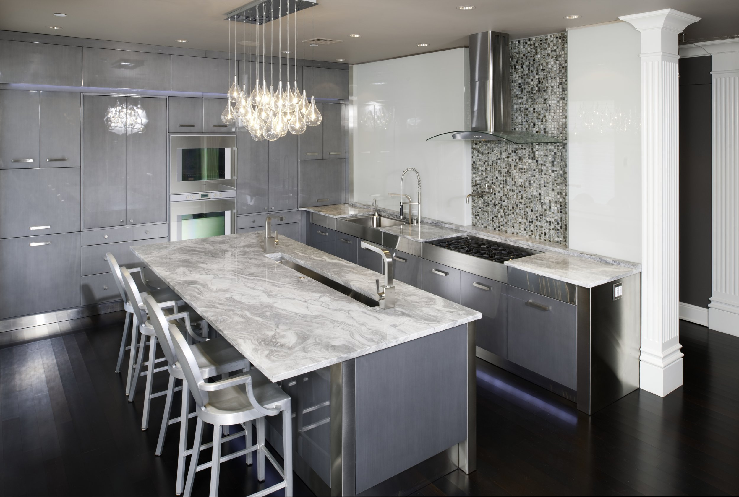 KBC_kitchen_bath_concepts_Kitchen_11.jpg