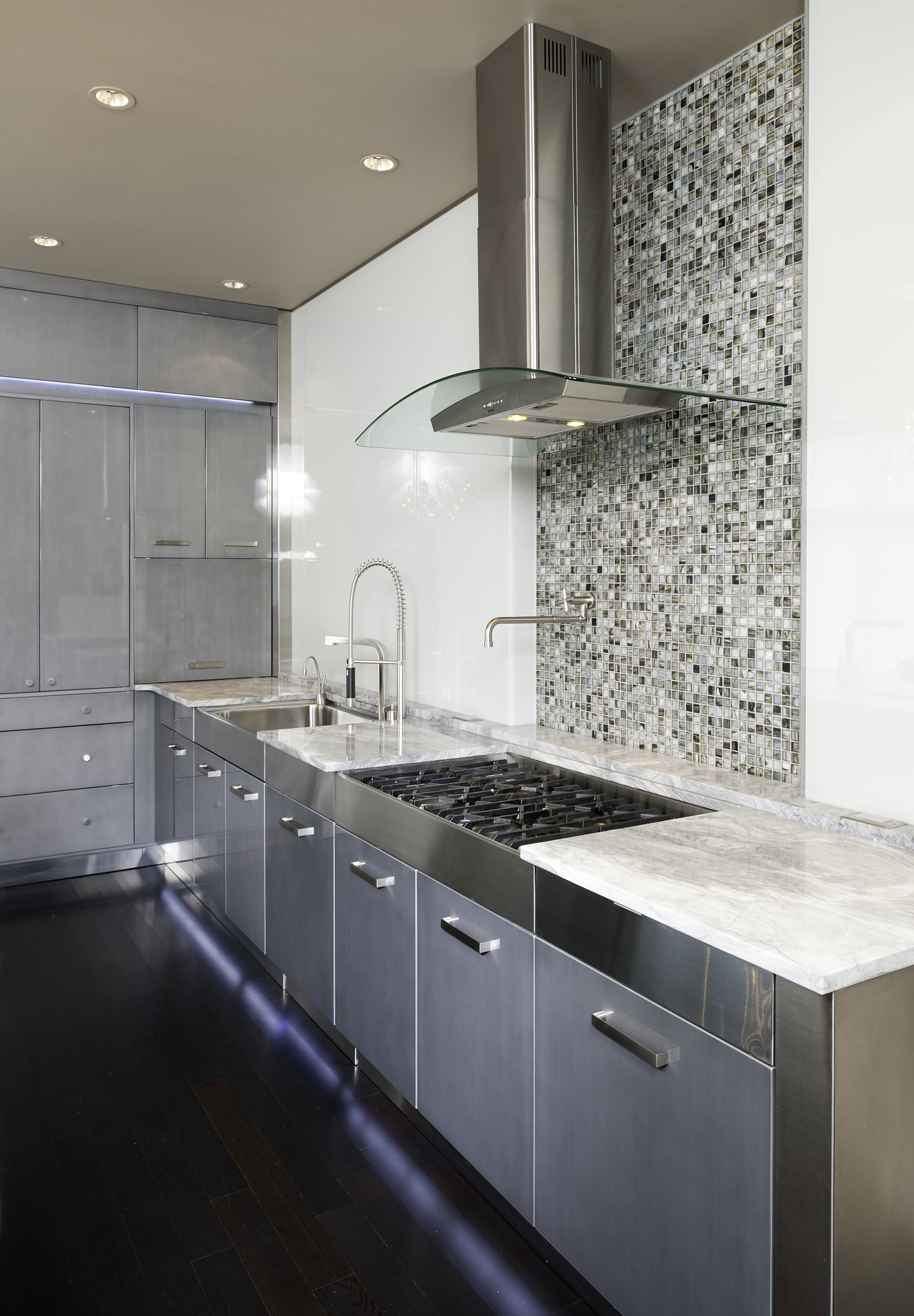 KBC_kitchen_bath_concepts_Kitchen_59.jpg