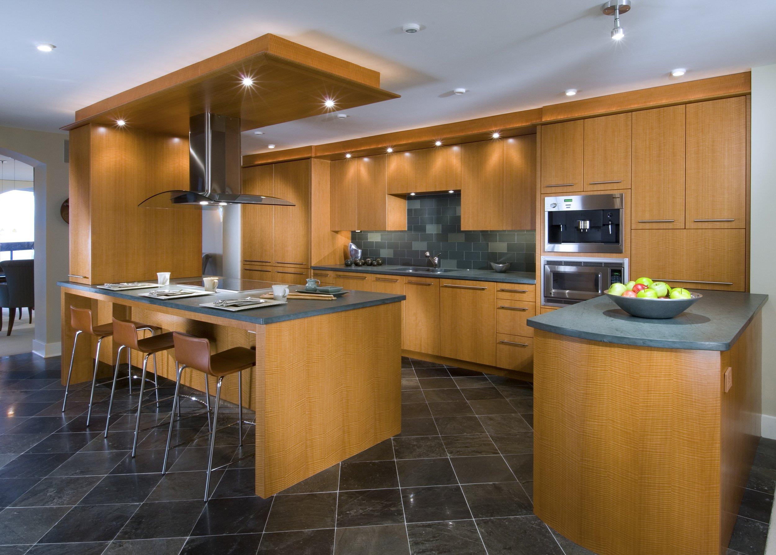 KBC_kitchen_bath_concepts_Kitchen_121.jpg