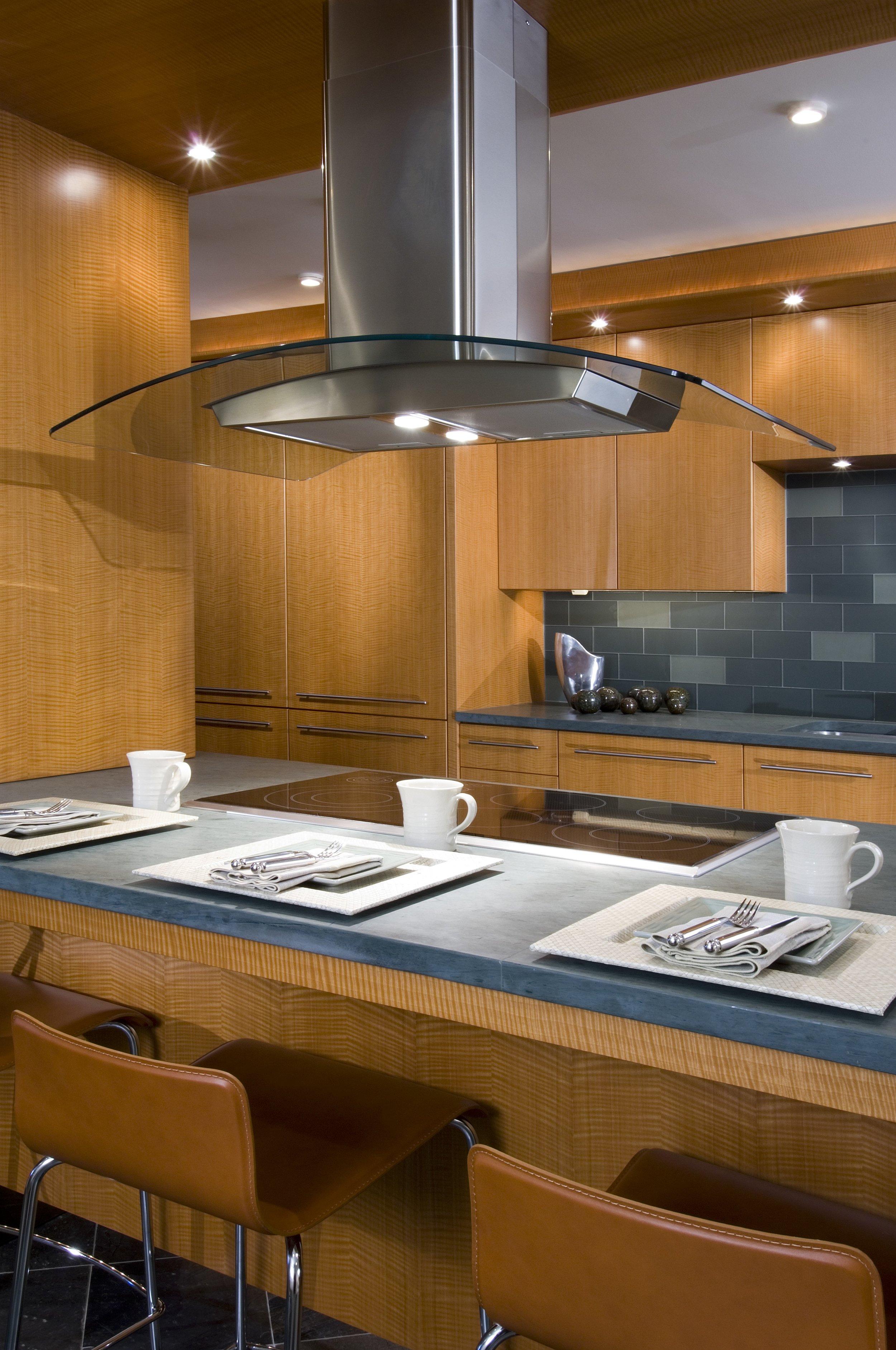 KBC_kitchen_bath_concepts_Kitchen_134.jpg