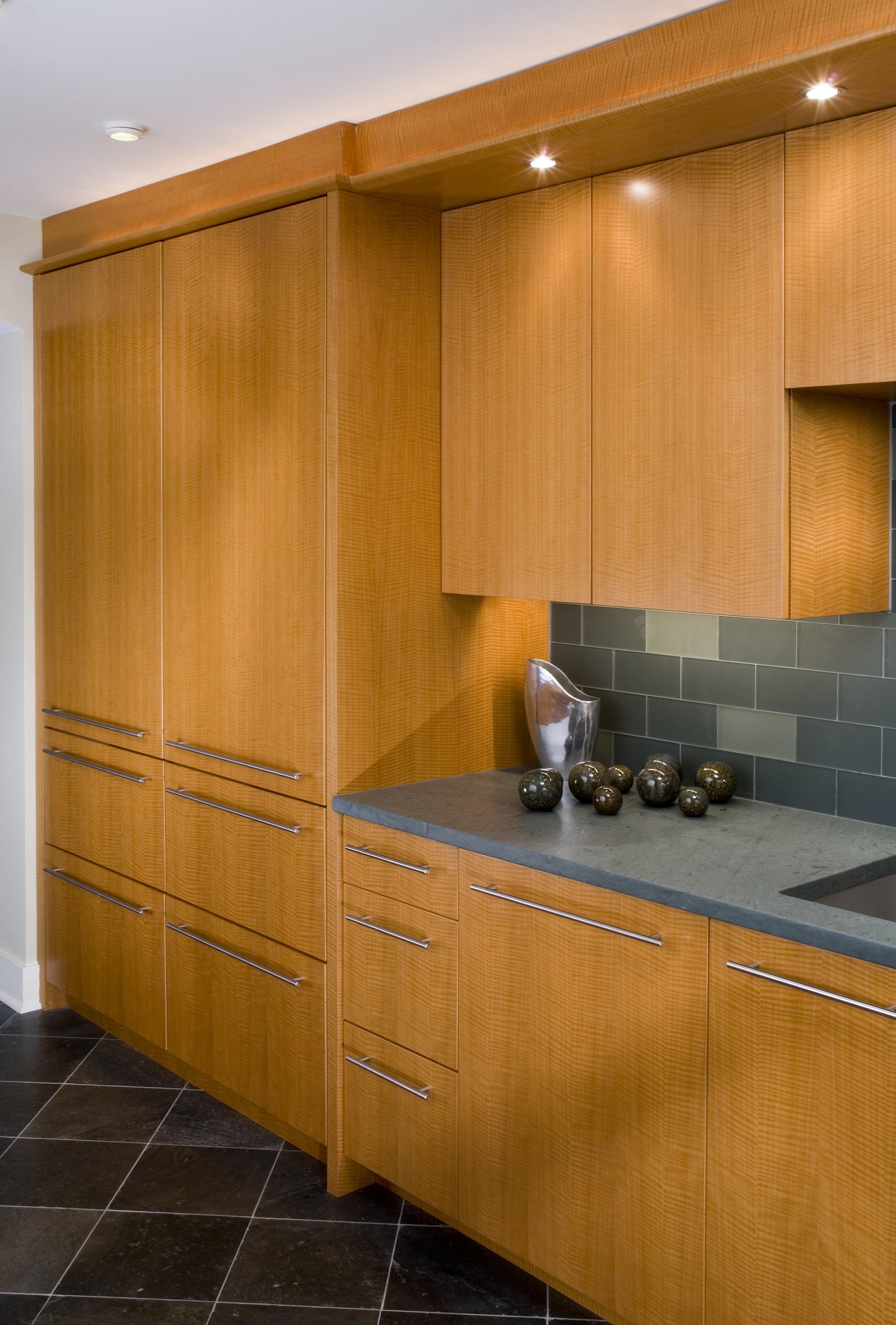 KBC_kitchen_bath_concepts_Kitchen_150.jpg