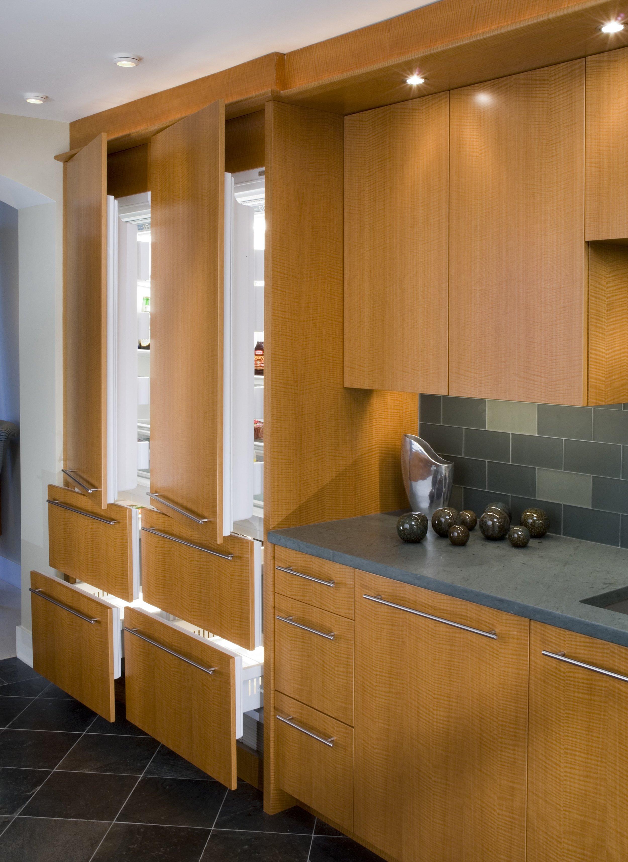 KBC_kitchen_bath_concepts_Kitchen_157.jpg