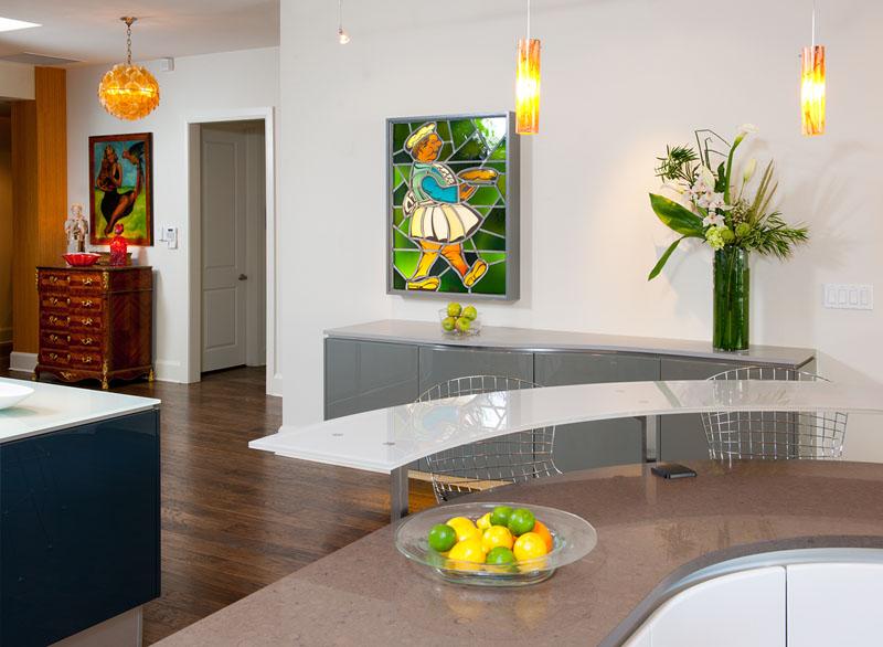 PED_kitchen_bath_concepts_Kitchen_463.jpg