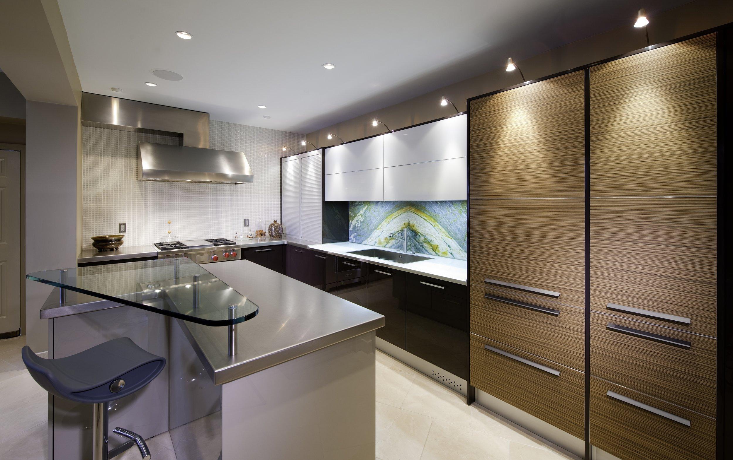 PED_kitchen_bath_concepts:Talerico_Kitchen_189.jpg