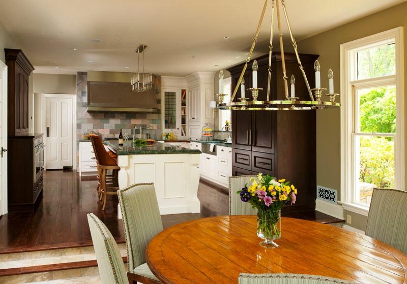 KBC_kitchen_bath_concepts_Kitchen_5743.jpg