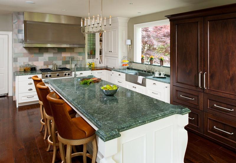 KBC_kitchen_bath_concepts_Kitchen_5759.jpg