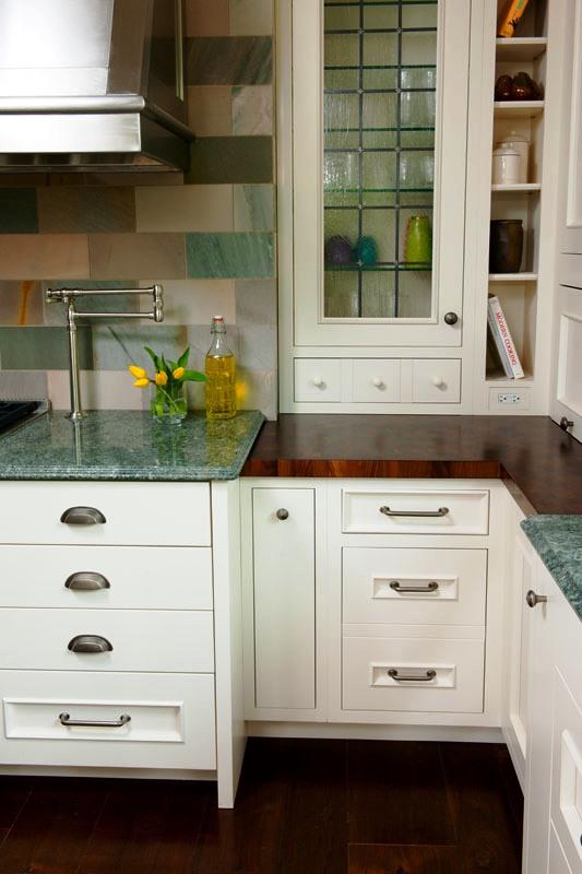 KBC_kitchen_bath_concepts_Kitchen_5769.jpg