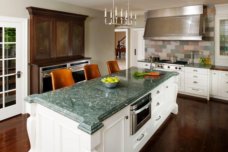 KBC_kitchen_bath_concepts_Kitchen_5779.jpg