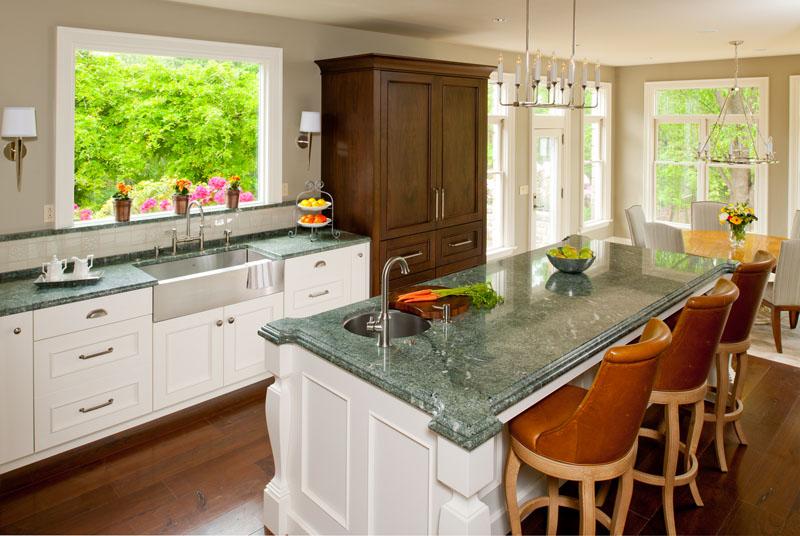 KBC_kitchen_bath_concepts_Kitchen_5787.jpg