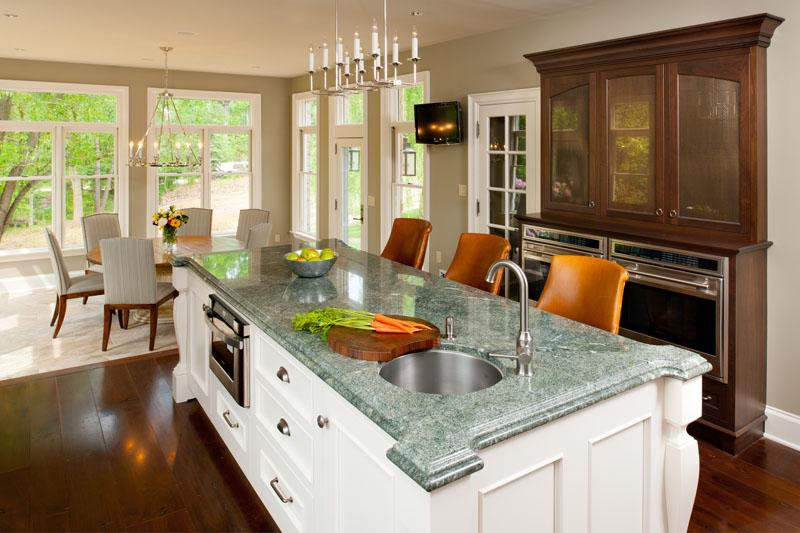 KBC_kitchen_bath_concepts_Kitchen_5800.jpg