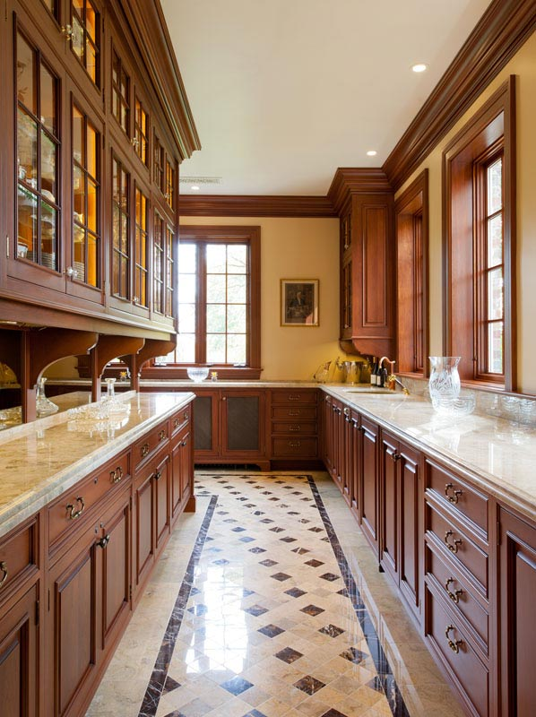 kitchen_bath_Concepts_pittsburgh_traditional_home1_1.jpg