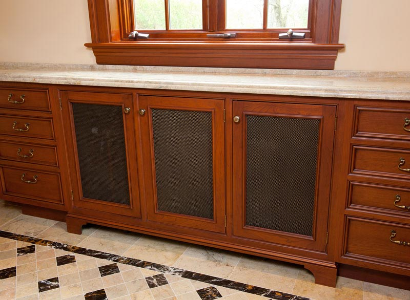 kitchen_bath_Concepts_pittsburgh_traditional_home1_2.jpg