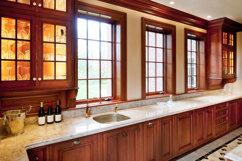kitchen_bath_Concepts_pittsburgh_traditional_home1_4.jpg