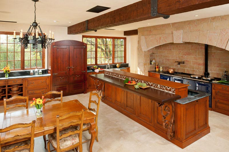 kitchen_bath_Concepts_pittsburgh_traditional_home1_6.jpg