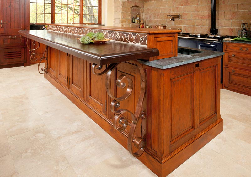 kitchen_bath_Concepts_pittsburgh_traditional_home1_7.jpg