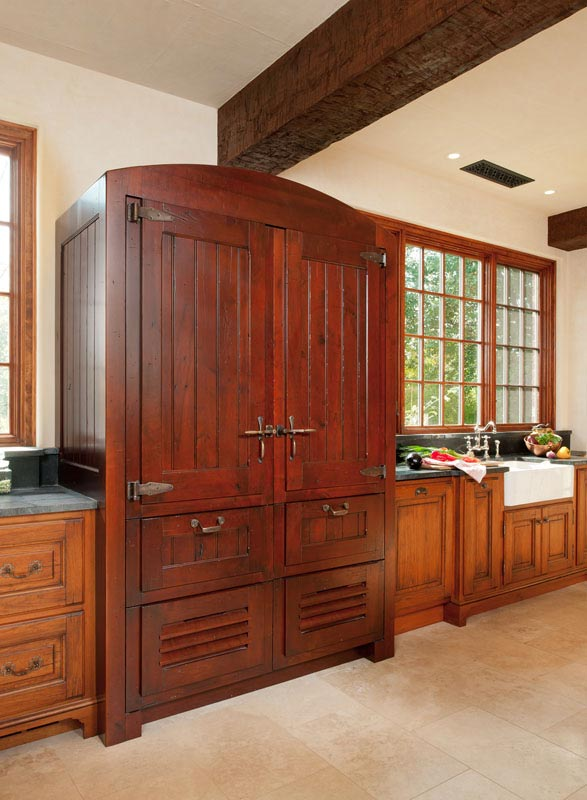kitchen_bath_Concepts_pittsburgh_traditional_home1_10.jpg