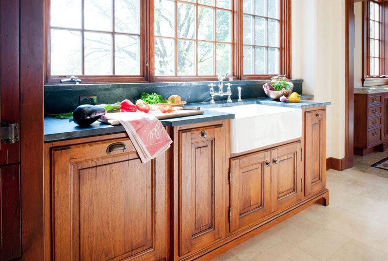 kitchen_bath_Concepts_pittsburgh_traditional_home1_11.jpg