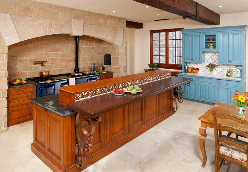 kitchen_bath_Concepts_pittsburgh_traditional_home1_21.jpg