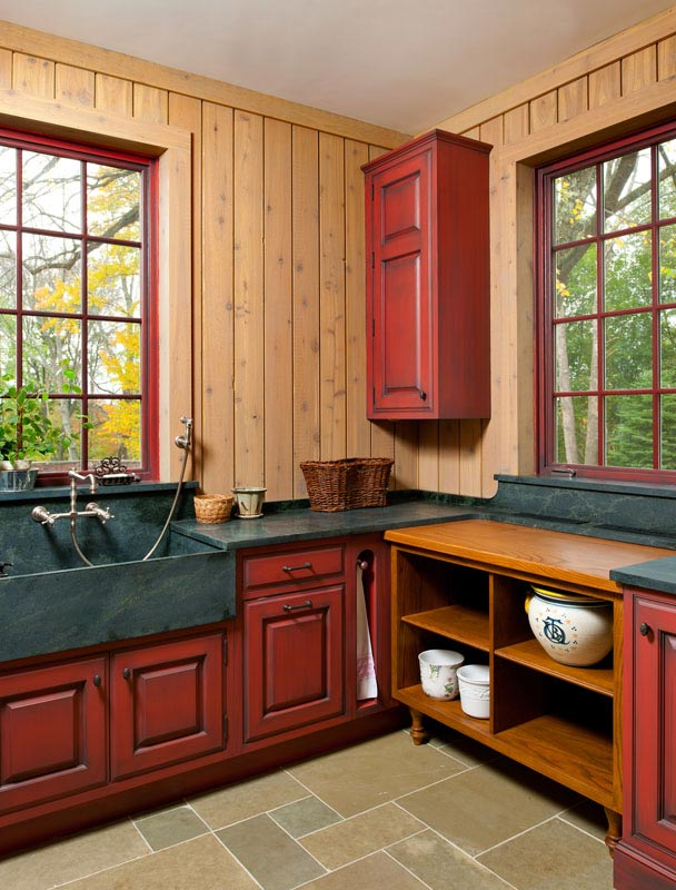 kitchen_bath_Concepts_pittsburgh_traditional_home1_28.jpg