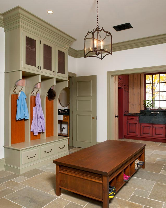 kitchen_bath_Concepts_pittsburgh_traditional_home1_31.jpg