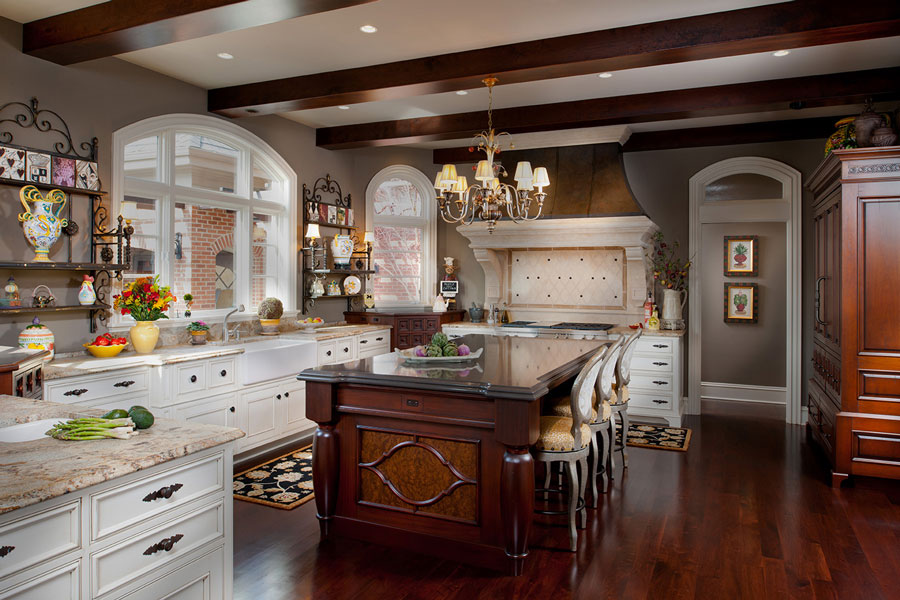 kitchen_bath_Concepts_pittsburgh_traditional_home2_1-1.jpg
