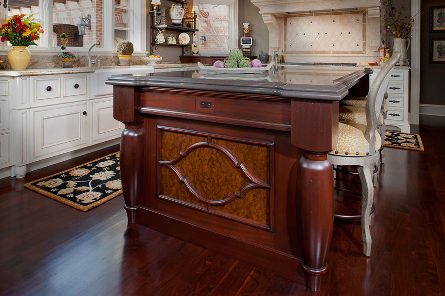 kitchen_bath_Concepts_pittsburgh_traditional_home2_2-1.jpg