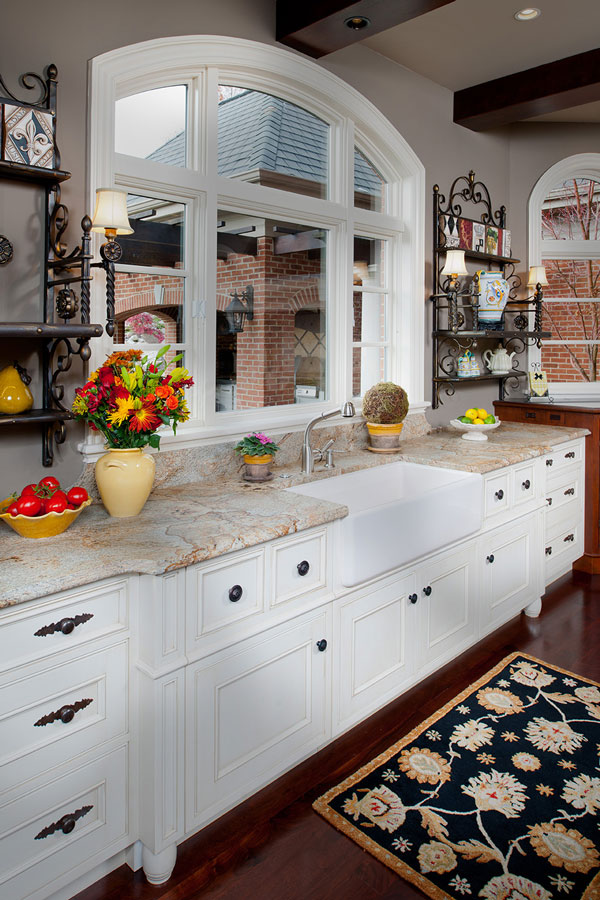 kitchen_bath_Concepts_pittsburgh_traditional_home2_4.jpg