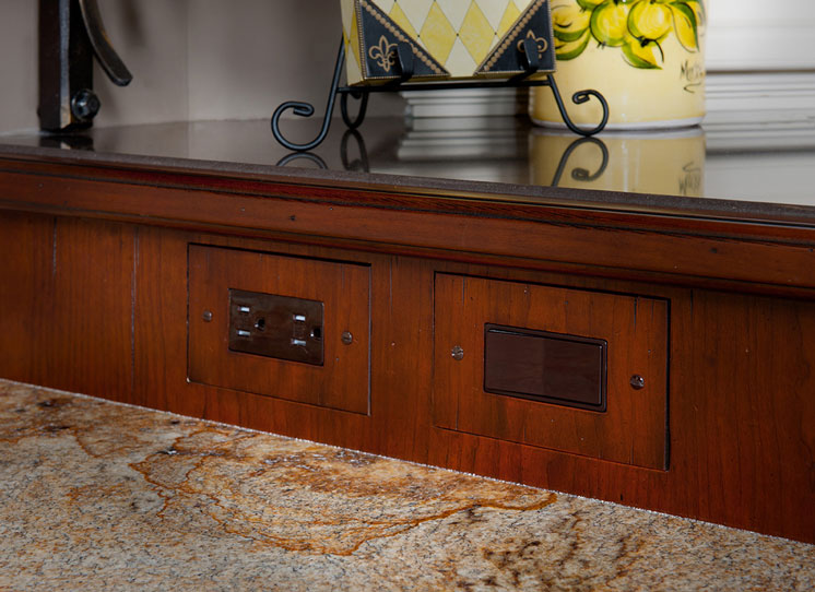 kitchen_bath_Concepts_pittsburgh_traditional_home2_8.jpg