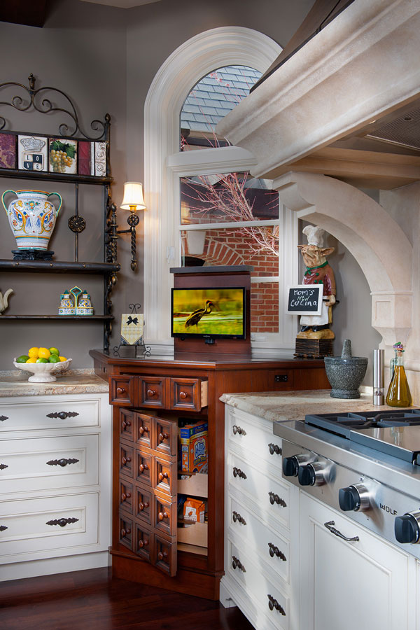 kitchen_bath_Concepts_pittsburgh_traditional_home2_9.jpg