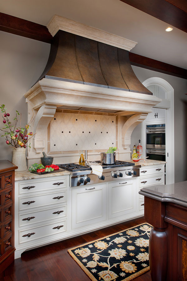 kitchen_bath_Concepts_pittsburgh_traditional_home2_10.jpg