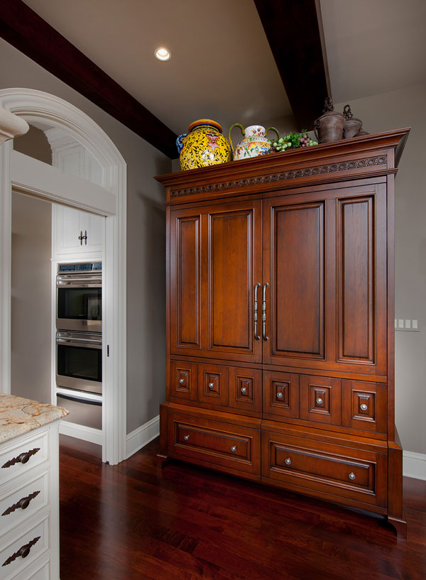 kitchen_bath_Concepts_pittsburgh_traditional_home2_13.jpg