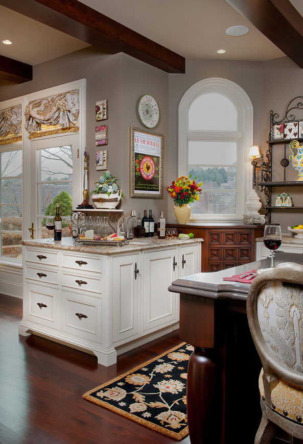 kitchen_bath_Concepts_pittsburgh_traditional_home2_18.jpg