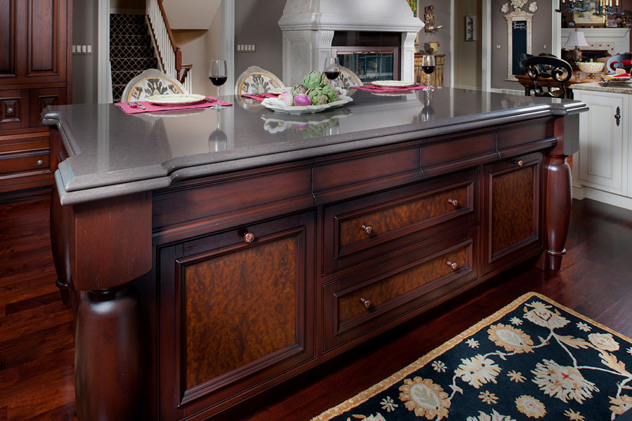 kitchen_bath_Concepts_pittsburgh_traditional_home2_21.jpg
