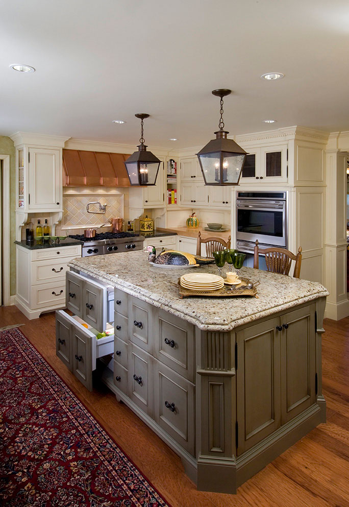 cepts_pittsburgh_traditional_home3_2.jpg
