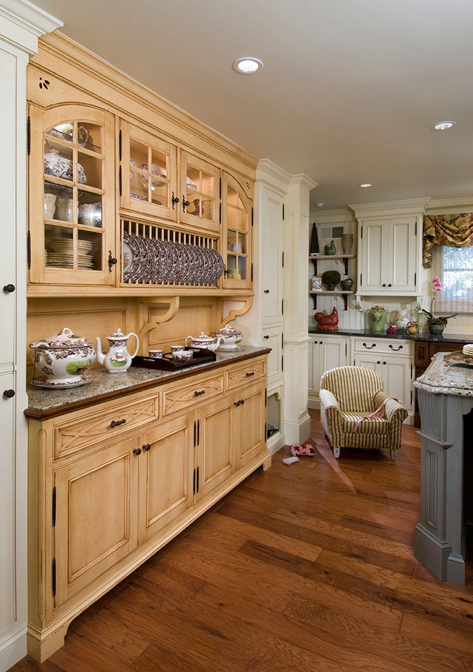 cepts_pittsburgh_traditional_home3_7.jpg