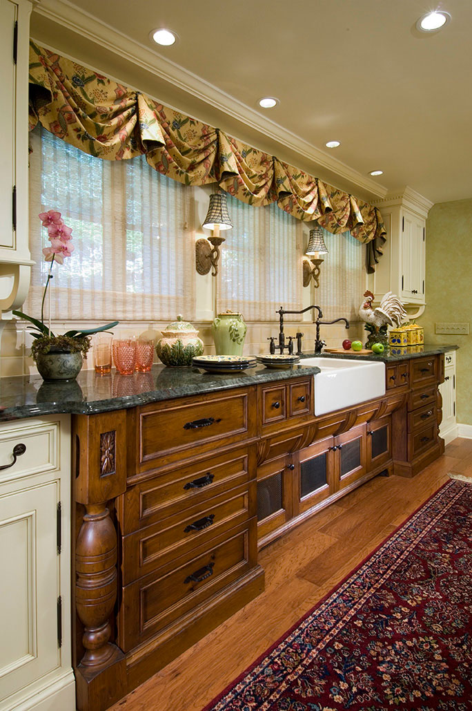 cepts_pittsburgh_traditional_home3_9.jpg