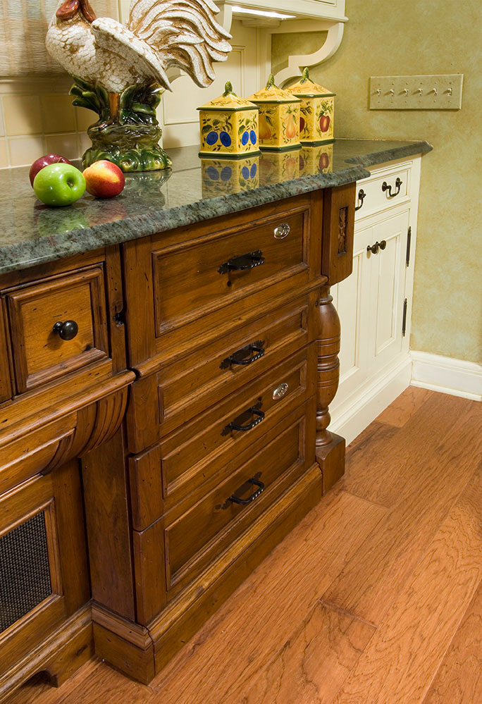 cepts_pittsburgh_traditional_home3_10.jpg
