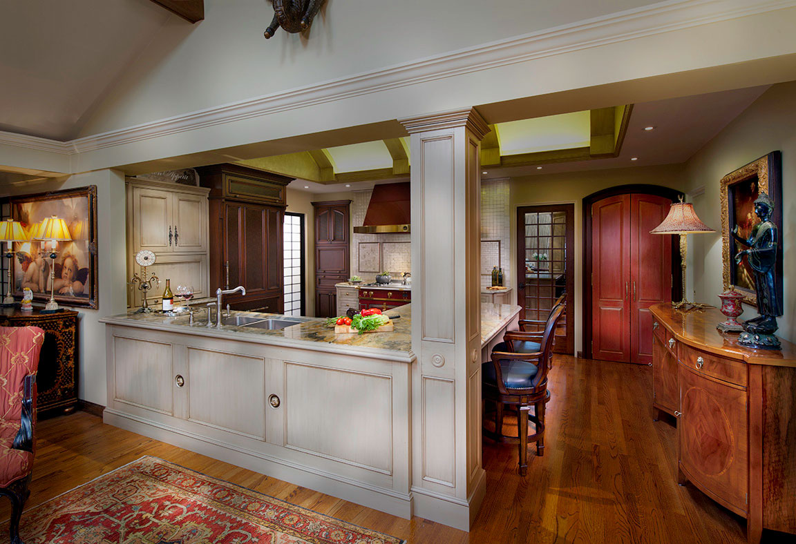 kitchen_bath_Concepts_pittsburgh_traditional_home5_2.jpg