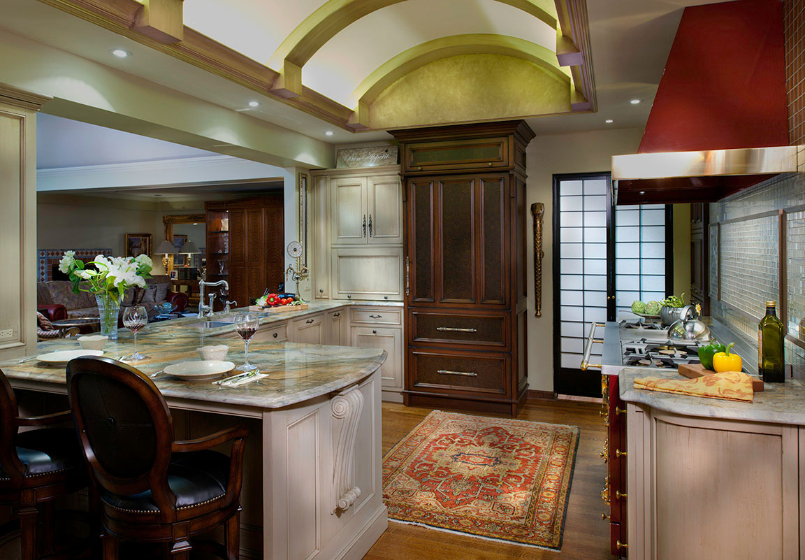 kitchen_bath_Concepts_pittsburgh_traditional_home5_3.jpg